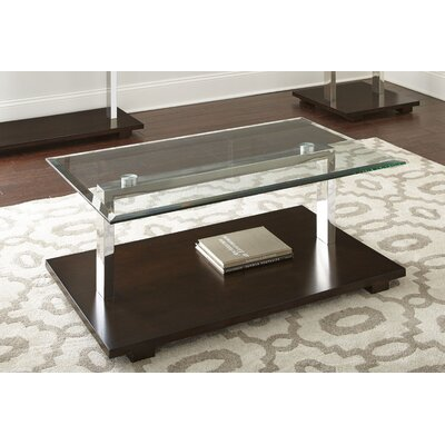 RJ Coffee Table