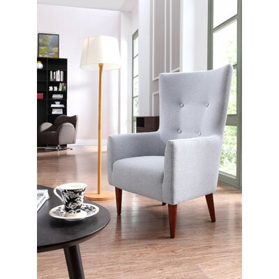 Athens Armchair