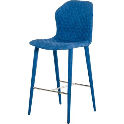 Camron 28 Bar Stool