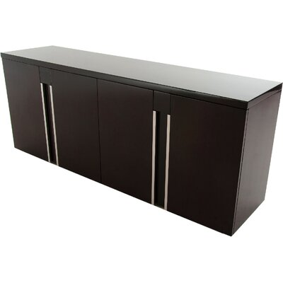 Clower Sideboard