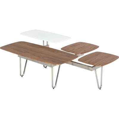 Camron Rectangle Coffee Table