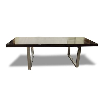 La Mirada Dining Table