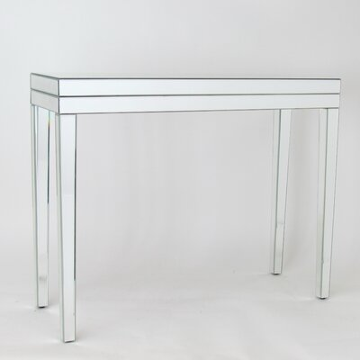 Campbelltown Console Table