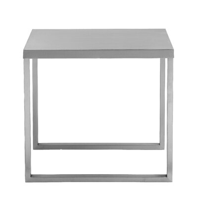 Centeno End Table
