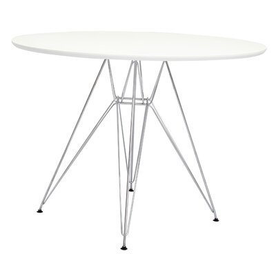 Alleyne Dining Table