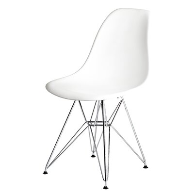 Maskell Side Chair (Set of 2)