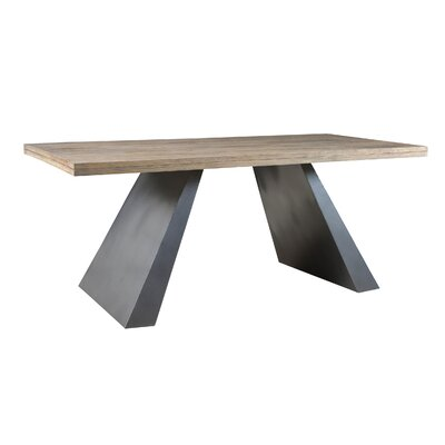 Mayton Dining Table