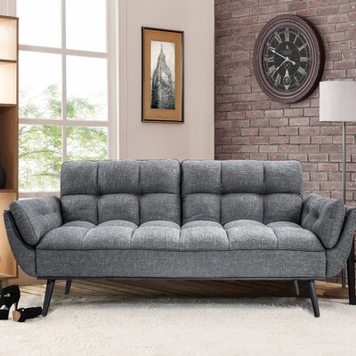 Redington Convertible Sofa