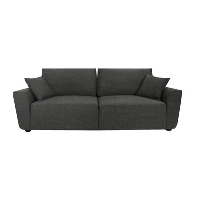 Tomoe Convertible Sofa