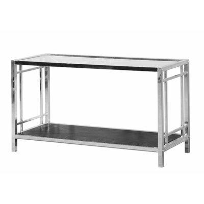 Marano Console Table