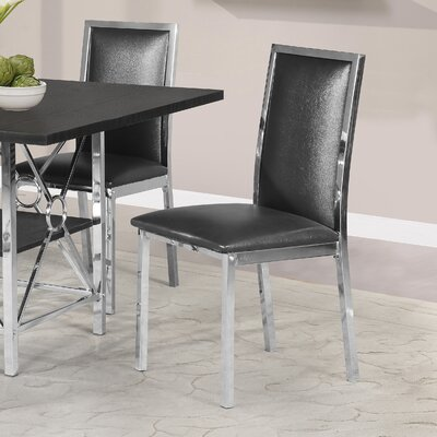 Bramble Side Chair (Set of 2)