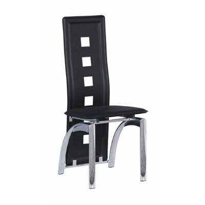 Bracondale Side Chair (Set of 4)