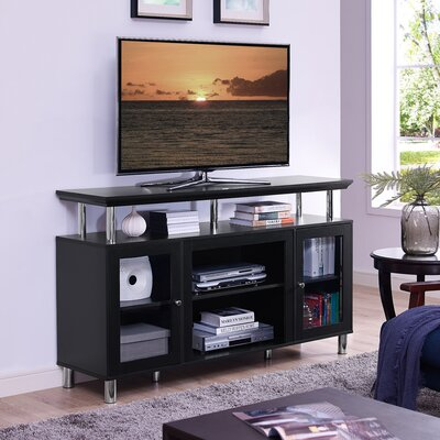 Mayers 60 TV Stand