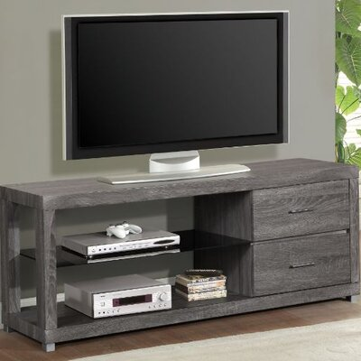 Stockwood TV Stand