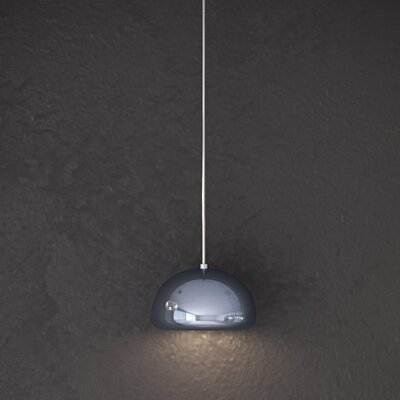 Horace 1-Light Mini Pendant