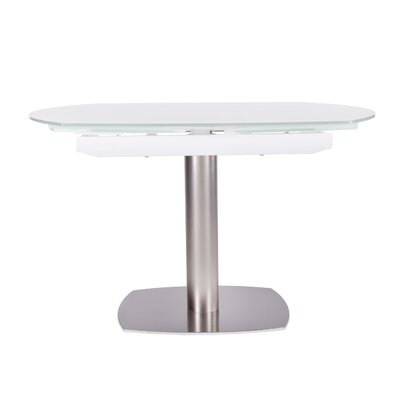 Arant Extendable Dining Table