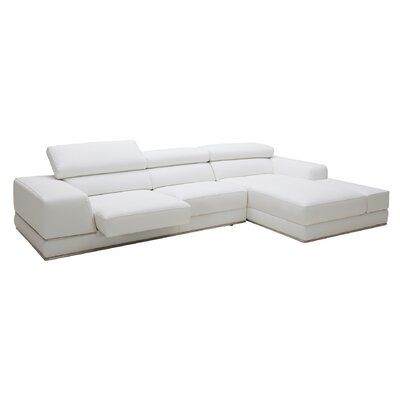Olveston Sectional