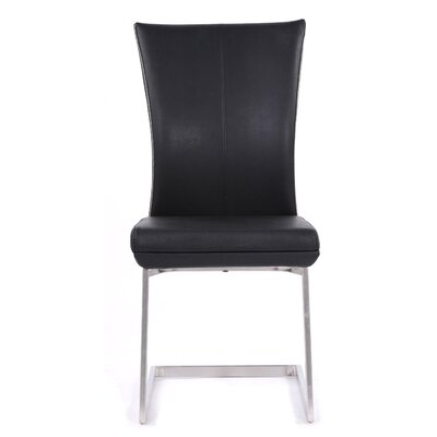 Capp Side Chair