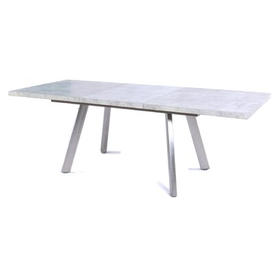 Celsus Extendable Dining Table