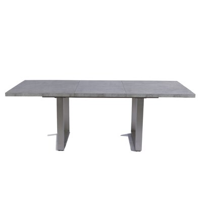 Conners Extendable Dining Table