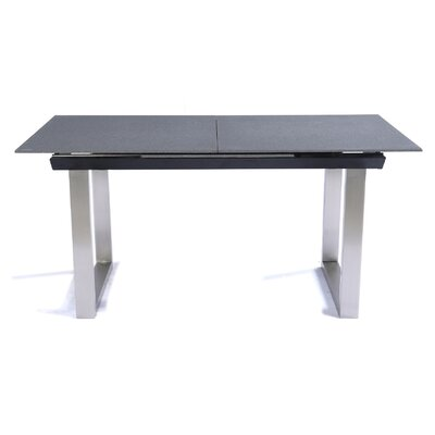Caraway Extendable Dining Table