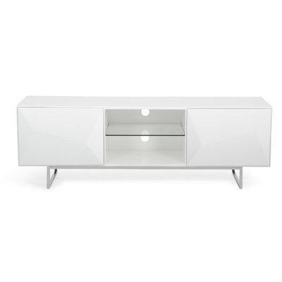 Camron Modern 71 TV Stand