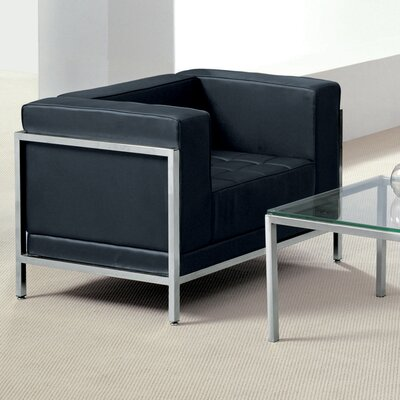 Hypnos Contemporary Chair