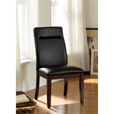 Feagin Side Chair