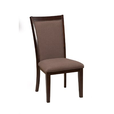 Thermopolis Side Chair (Set of 2)