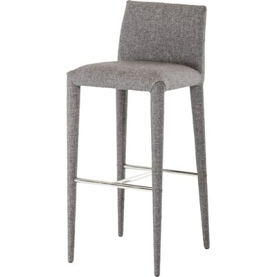 Belafonte 30 Bar Stool