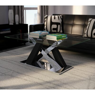 Cho Coffee Table