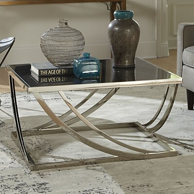 Lucio Coffee Table