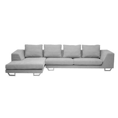 Miranda Modular Sectional