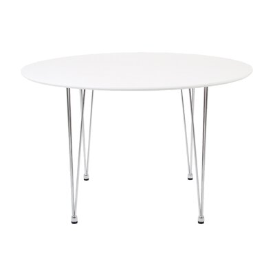 Cabral Dining Table
