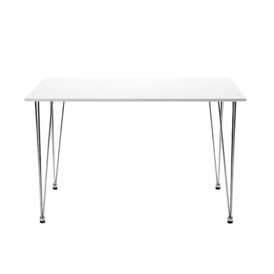 Bynoe Dining Table