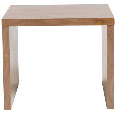 Bensenville End Table