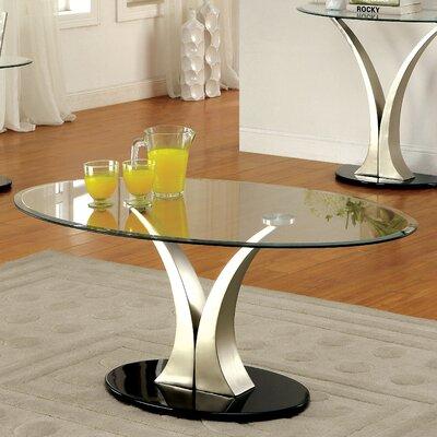 Lippincott Coffee Table