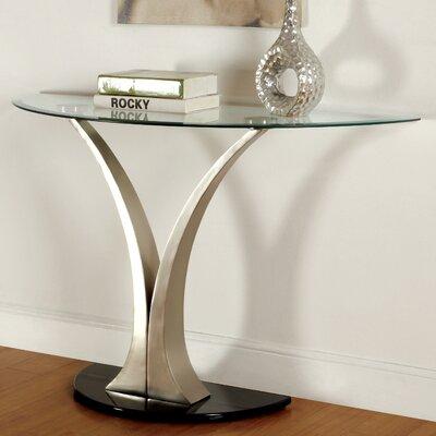 Lippincott Console Table