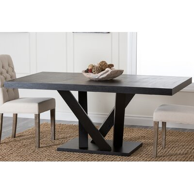 Locklin Dining Table