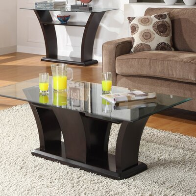 Sims Coffee Table