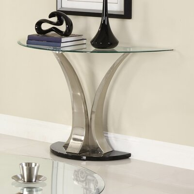 Linhart Console Table