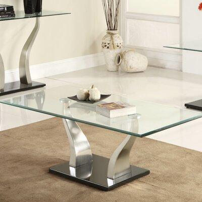 Atkins Coffee Table