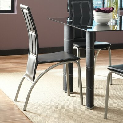 Miriam Side Chair (Set of 4)