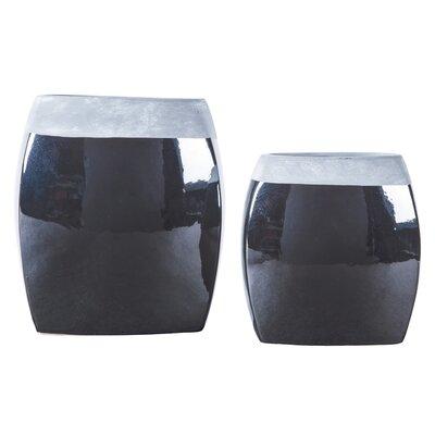 Simple 2 Piece Floor Vase Set WLGN4993 34505439