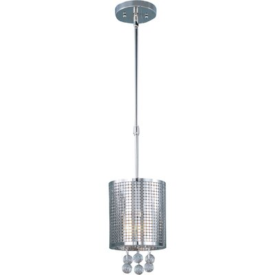 Gration 1-Light Pendant