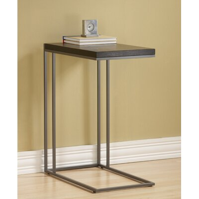 Bolduc End Table