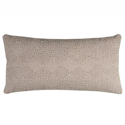 Fontaine Cotton Lumbar Pillow