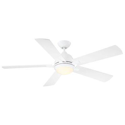 52 Aristomache  5-Blade Ceiling Fan