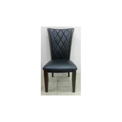Lockman Side Chair (Set of 2)