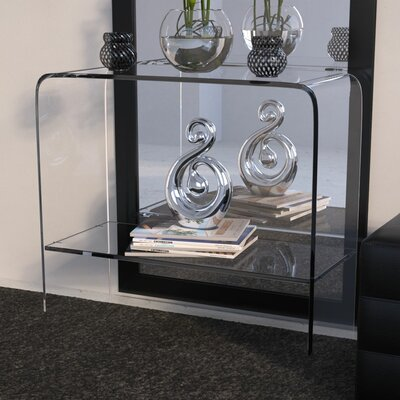 Wynne Console Table